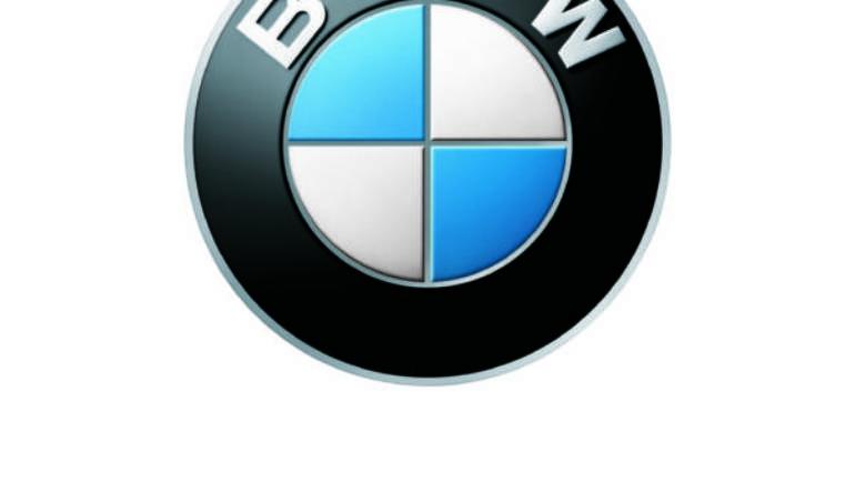Τον 1ο Radisson Blu Διεθνή Μαραθώνιο Λάρνακας οδηγεί με ασφάλεια η BMW