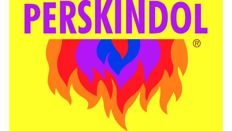 Η Perskindol στο πλευρό του 1ου Radisson Blu Διεθνούς Μαραθωνίου Λάρνακας