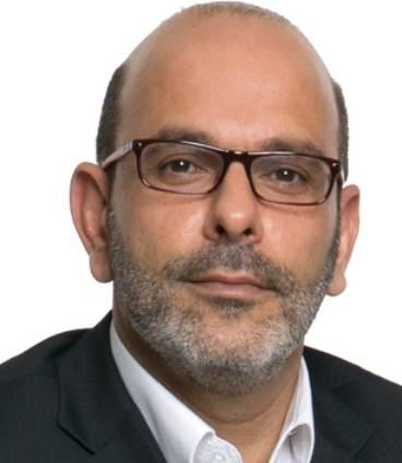 Γιώργος T. Χριστοφίδης