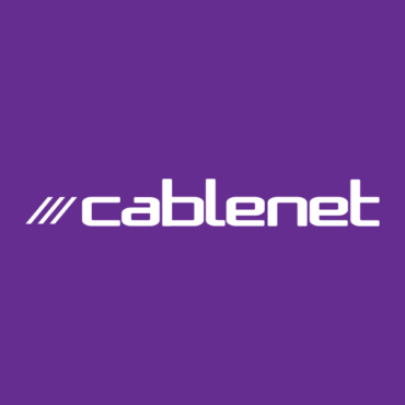 Cablenet.png