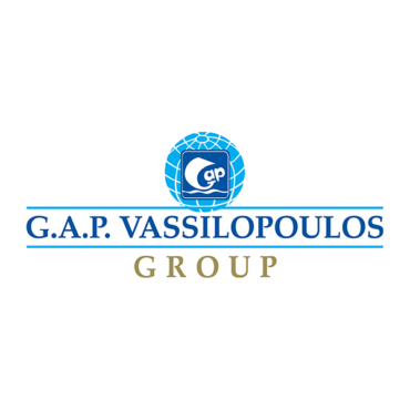 GAP-Vassilopoulos-1.png