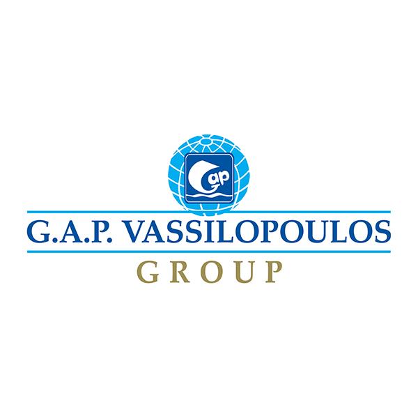 G.A.P. Vassilopoullos