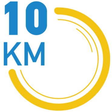 Larnaka-International-Marathon-10KM-Race.png