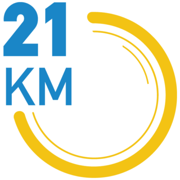 Larnaka-International-Marathon-21KM-Race.png