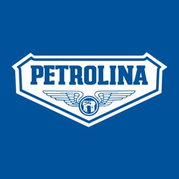 Petrolina.png