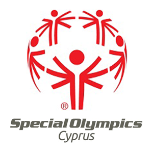 Special-Olympics.png