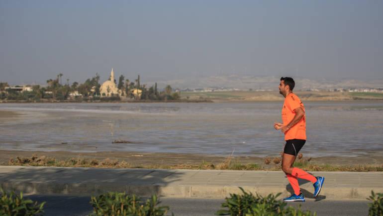 Είναι τα 10 χιλιόμετρα, ένας εύκολος αγώνας;