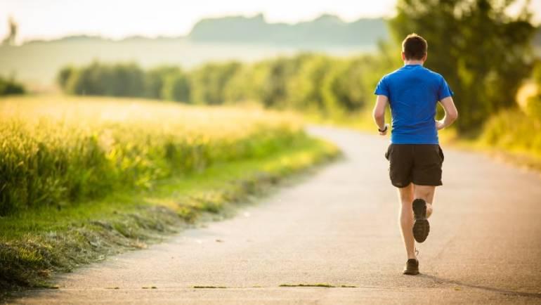 4+1 tips για όσους ξεκινούν τώρα το τρέξιμο