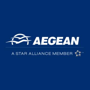 AEGEAN.png