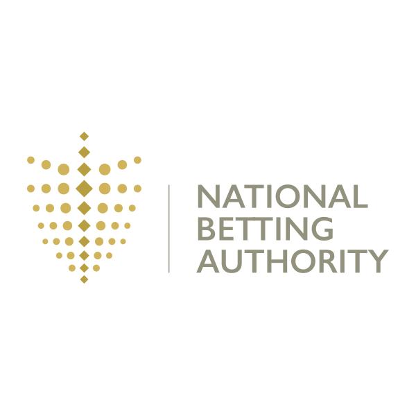 National Betting Authority