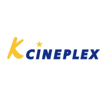 KCineplex.png