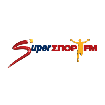 SuperSporFM.png