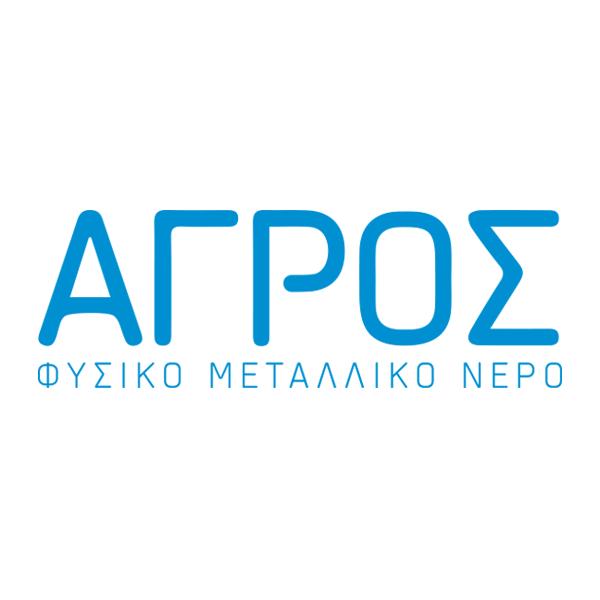 Agros-logo-600x600.png