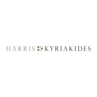 harrisKyriakides-01.png