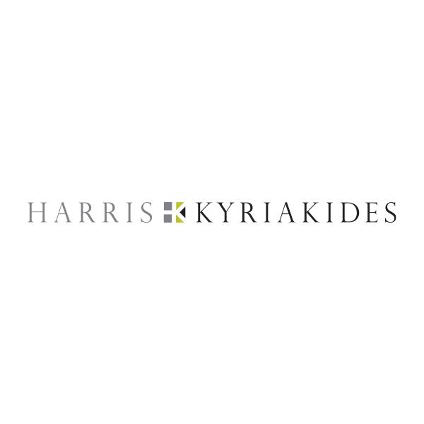 Harris Kyriakides