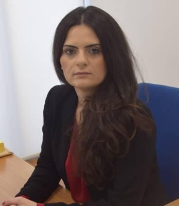 Ioanna Fiakkou