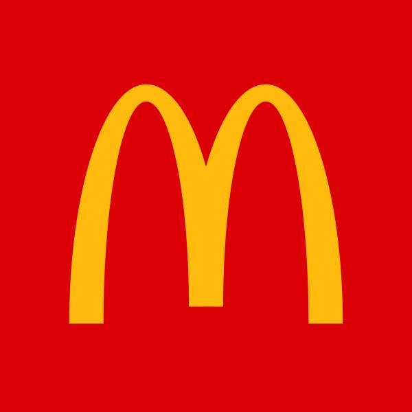 McDonalds Cyprus