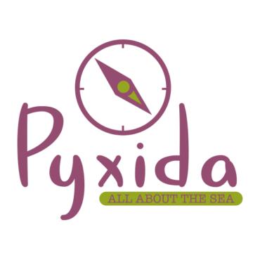 Pyxida.png