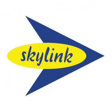 Skylink.png
