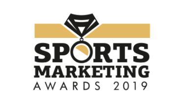 SportsMarketingAwards.png