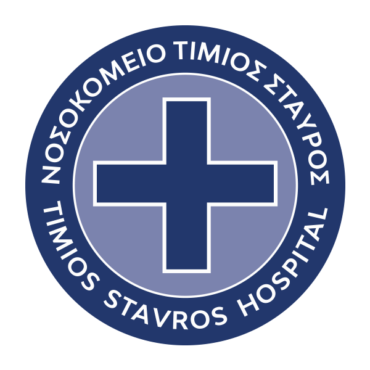 TIMIOS-STAVROS.png